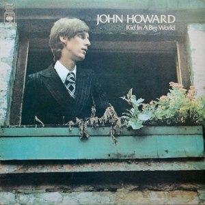 S-80473-John-Howard-front