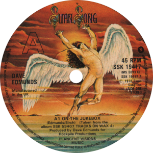 SSK-19417-A1-On-The-Jukebox-label