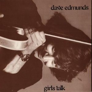 SSK-19418-Girls-Talk-front