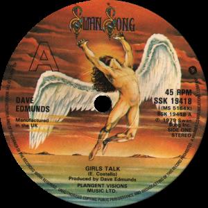 SSK-19418-Girls-Talk-label