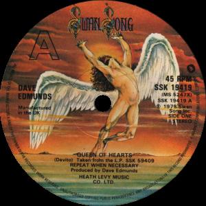 SSK-19419-Queen-Of-Hearts-label