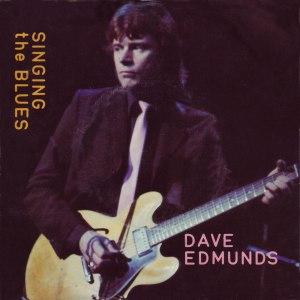 SSK-19422-Dave-Edmunds-sleeve-front