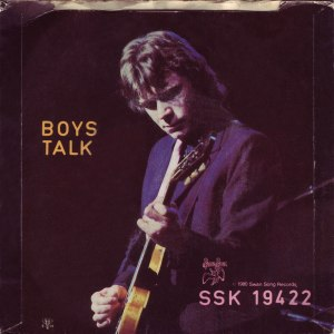 SSK-19422-Dave-Edmunds-sleeve-rear