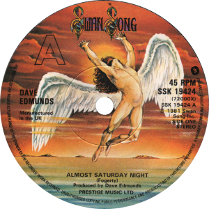 SSK-19424-Almost-Saturday-Night-label