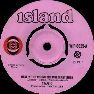WIP-6025-Traffic