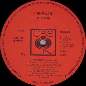 63538-Al-Kooper-label