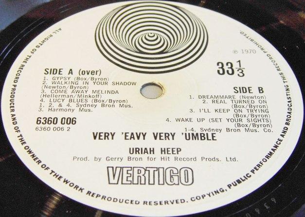 6360-006-label3
