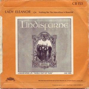 CB.153-Lindisfarne-sleeve-rear