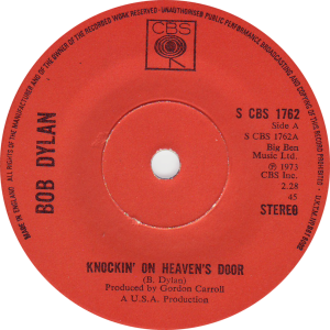 CBS-1762-Bob-Dylan