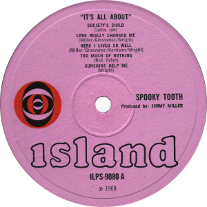 ILPS-9080-Spooky-Tooth-label