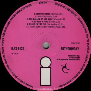 ILPS-9125-Fotheringay-label