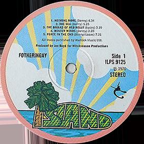 ILPS-9125-Fotheringay-label2