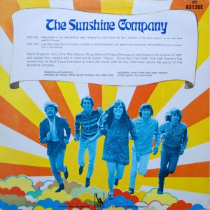 lbs-83120-sunshine-company-rear
