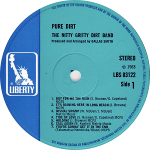 lbs-83122-nitty-gritty-dirt-band-label