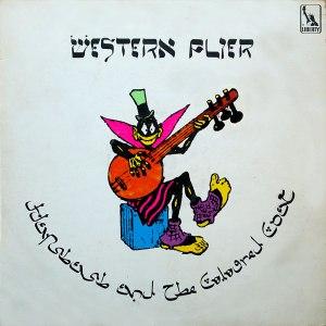 lbs-83212-western-flier-front