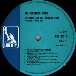 lbs-83212-western-flier-label