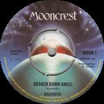 MOON1-Nazareth