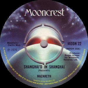 MOON22-Nazareth