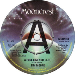 MOON41-Tim-Moore