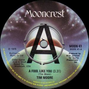 MOON41-Tim-Moore