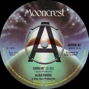 MOON42-Albatross
