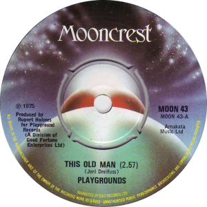 MOON43-Playgrounds