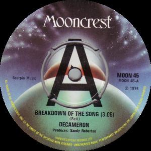 MOON45-Decameron