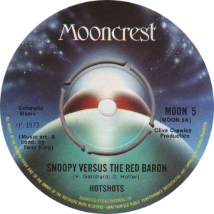MOON5-Hotshots