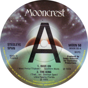 MOON50-Steeleye-Span