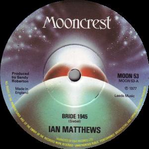 MOON53-Ian-Matthews
