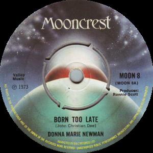 MOON8-Donna-Marie-Newman