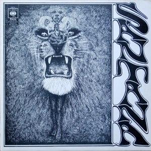 S-63815-Santana-front
