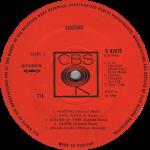 S-63815-Santana-label