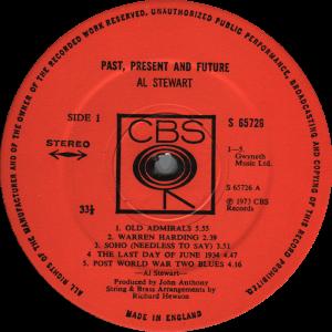 S-65726-Al-Stewart-label