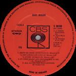 S-80360-Dave-Mason-label
