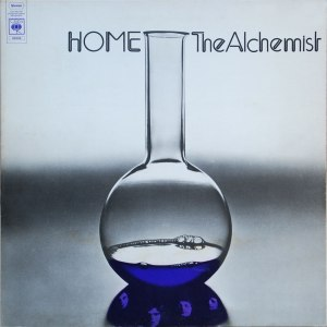 65550-Home-alchemist-front