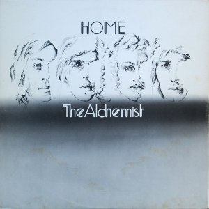 65550-Home-alchemist-rear