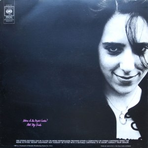 CBS-63510-Laura-Nyro-rear