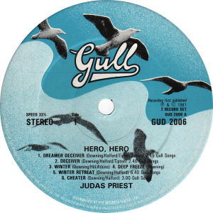 GUD-2005-Judas-Priest-Hero-label2