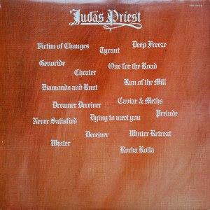 GUD-2005-Judas-Priest-Hero-rear