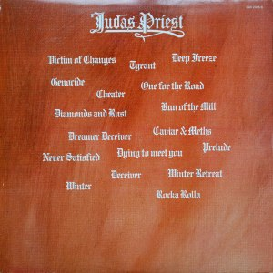 GUD-2005-Judas-Priest-Hero-rear