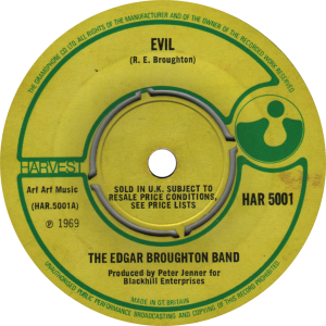 HAR-5001-Edgar-Broughton-Band