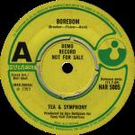 HAR-5005-Tea-&-Symphony-demo
