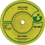 HAR-5006-Deep-Purple