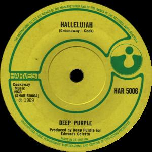 HAR-5006-Deep-Purple