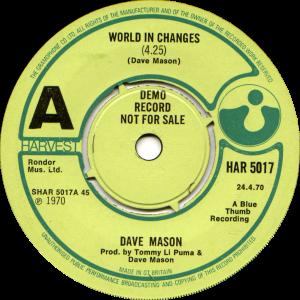 HAR-5017-Dave-Mason-demo