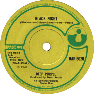 HAR-5020-Deep-Purple