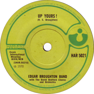 HAR-5021-Edgar-Broughton