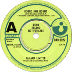 HAR-5022-Panama-Limited-demo