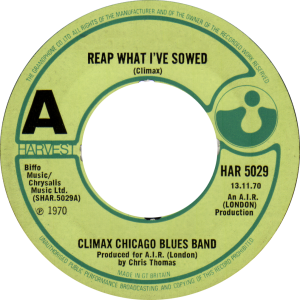 HAR-5029-Climax-Chicago-demo